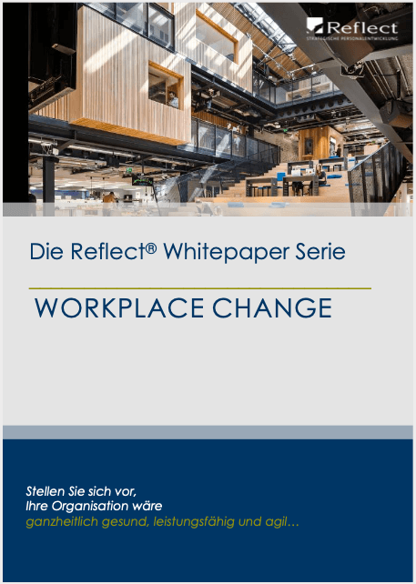 Reflect Whitepaper Workplace Change