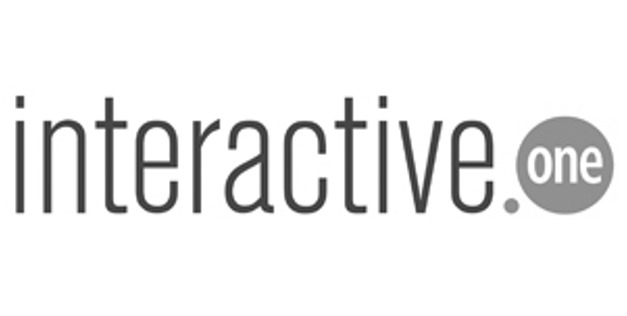 Interactive One